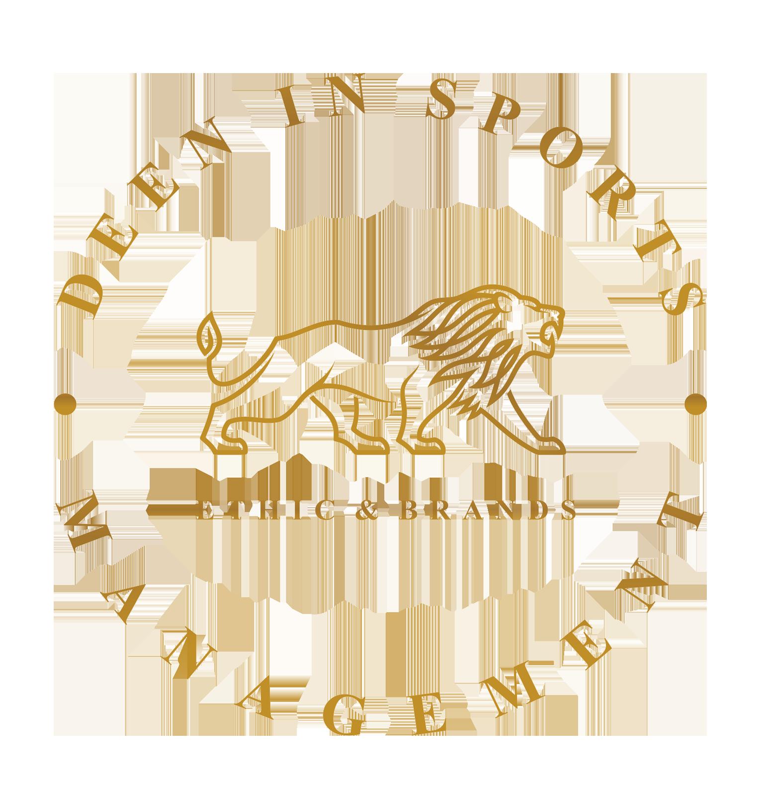 Deeninsports